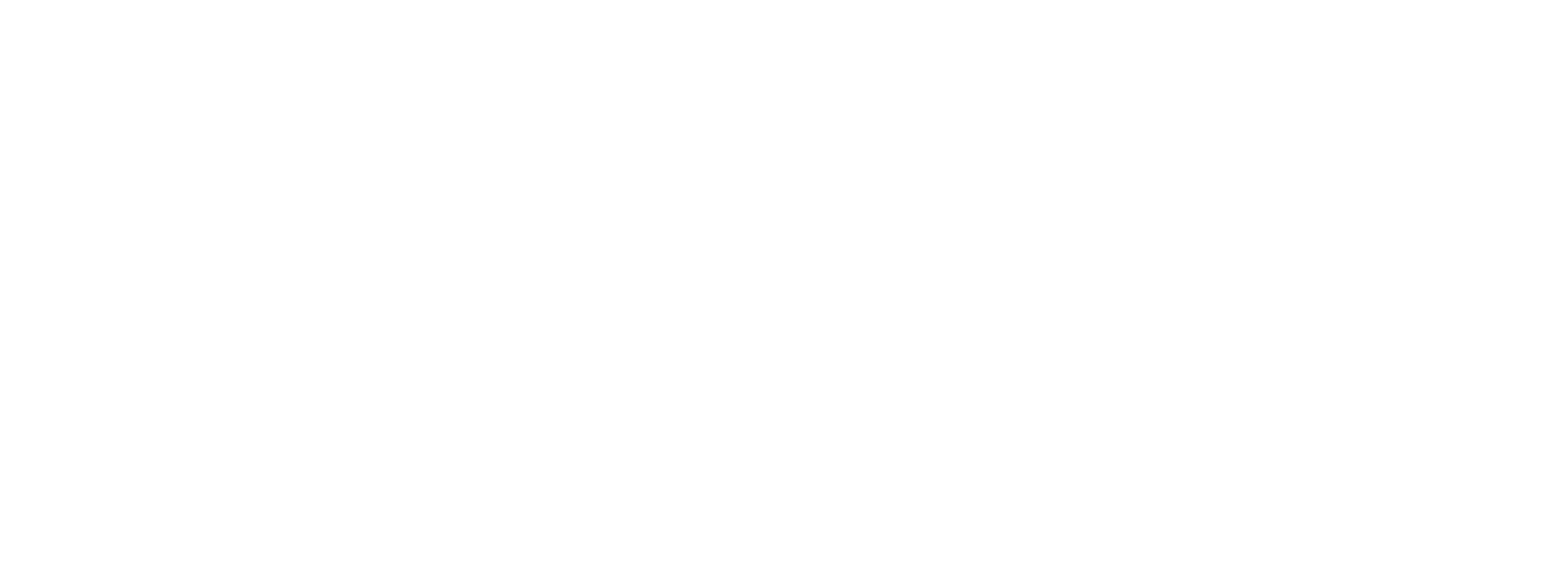 icon-Station-of-the-Future-Stacked-Shaded-White.png